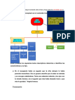 Actividad de aprendizaje tarea 3 espanol 2.docx