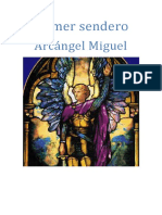 1 Primer sendero Arcangel Miguel.pdf