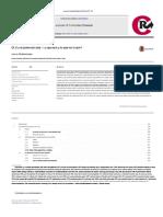 32.en.es.pdf