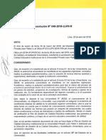 PLAN-DE-GESTION-DE-LA-CALIDAD-EDUCATIVA-INSTITUCIONAL-UPJPII.pdf