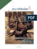 0 introduccion Sendero de los  Angeles.pdf