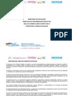 CIENCIAS SOCIALES  IV CICLO I SEMESTRE.pdf