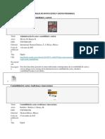 MATERIALES DE APOYO COSTOS Y GASTOS PERSONALES.docx