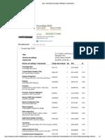 Dell - Sitio Oficial de Laptops, Netbooks y Computadoras.pdf