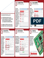 USB HID mikroBootloader Manual.pdf
