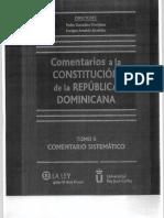 Virma.pdf