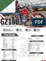 GZ-150.pdf