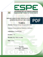 estructura de los estados finacieros -  2.docx