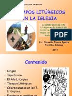 tiemposliturgicosenlaiglesia-110418114102-phpapp02.pdf