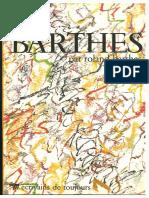 roland barthes par roland barthes (1980).pdf