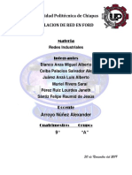 RI-MECA-9A-PROYECTO FINAL-3.pdf