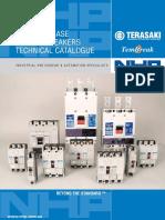 terasaki-mccb.pdf
