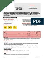 shell-gadus-s1-og-200.pdf