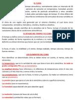 EL CLIMA en COLOMBIA.docx