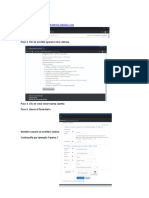 guia_crearcuenta.pdf