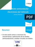 S02. Diodo semiconductor.pdf