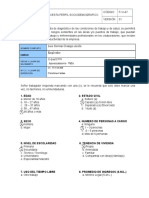 perfil sociodemografico empleador.doc
