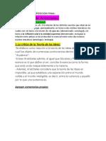 Resumen de La Expo (Material Para Estudiar)