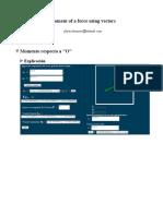 moment_of_a_force_using_vectors(1).pdf