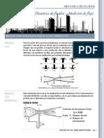 3 MEDICIÓN DE FLUJO.pdf
