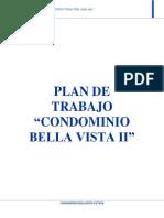 PLAN DE TRABAJO CONDOMINIO BELLAVISTA II.docx