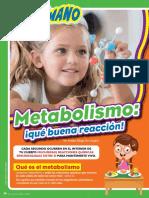 Muy Interesante Junior Mexico 2018 Diciembre metabolismo.pdf