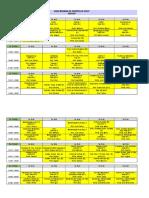 Horario 2019_2 Bioprocessos (2) 06-08-2019.pdf