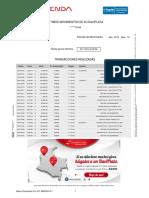 RMDM_25112019_140525.pdf