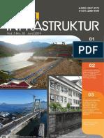 Jurnal-Infrastruktur-Juni-2019.pdf