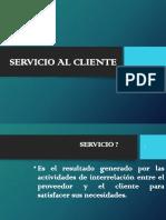 CONOCIMIENTO EN SERVICIO AL CLIENTE.ppt