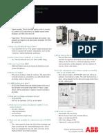 Dcs800 manual