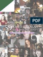 59_Directoras_de_Cortometrajes._Perfiles.pdf