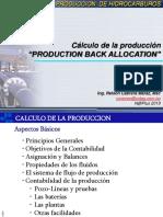 U0_08_C1_Producción Back Allocation.pdf