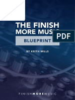 Finish More Music