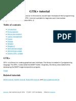 GTK-tutorial.pdf