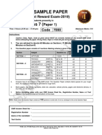 FTRE-2019-C-VII (PAPER-1)-AT+PCMB.pdf