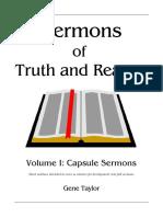 01-sermons.pdf