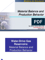 U0_06_C1_Material Balance and Production Behavior.pdf