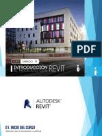 01. Presentación Inicial.pdf