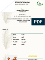 535043_Asessment Uro VETI.pptx