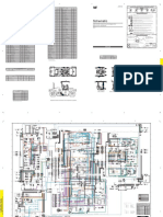 KENR3619KENR3619-06_SIS-diag cb534d.pdf