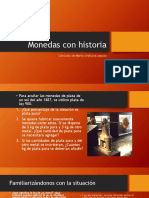 N° 16-Monedas con historia.pptx