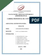 EEFF-GESTION (1).docx