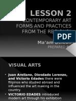 LESSON 2.pptm