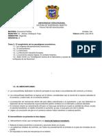 Sesión No. 2.pdf
