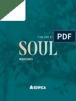 Brochure Soul