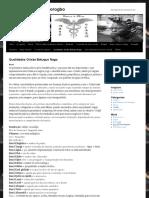 kupdf.net_batukaje-qualidades-de-orixas-no-batuquepdf.pdf