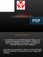 bioseguridad.ppt