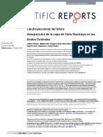 Yarleque_2018.en.es.pdf