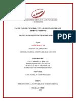LEY  28708  SISTEMA NACIONAL DE CONTABILIDAD.pdf